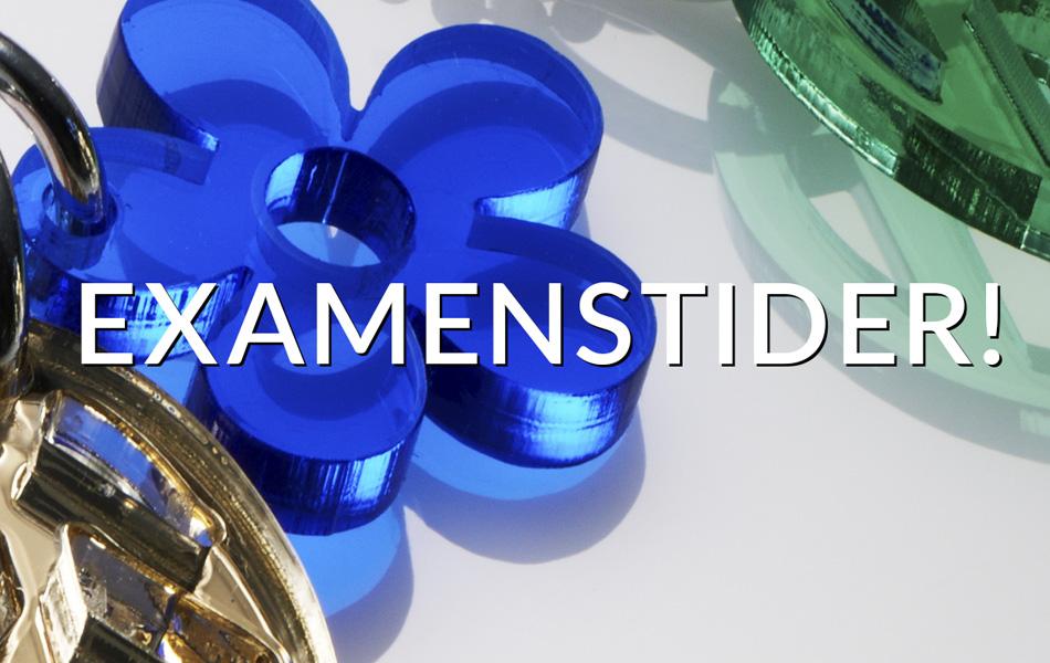 design_helena_berggren_smyckesdesign_plexiglas_plexismycken_examenstider_examenspresenter_950x600