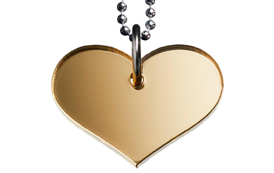 shop-design-helena-berggren-heart-gold-950x600