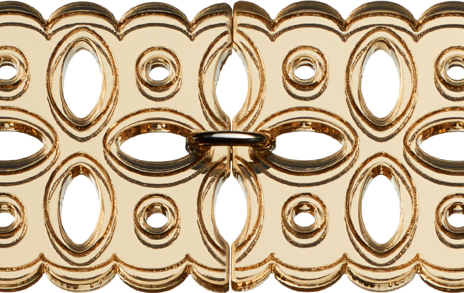 shop_design_helena_berggren_plexismycken_armband_guld