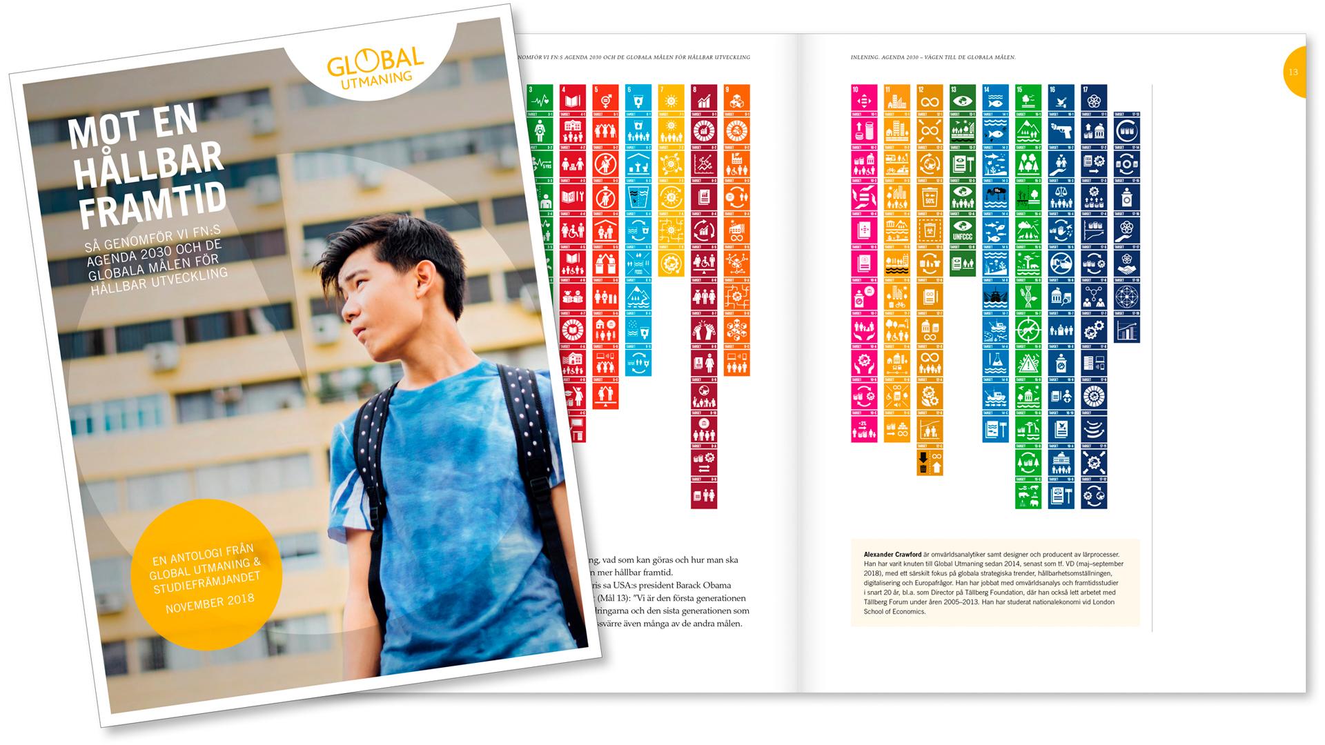 helena_berggren_grafisk_design_global_utmaning_1920x1080